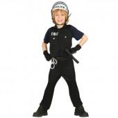 Fato SWAT Polícia