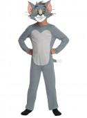 Fato Tom Infantil - Tom e Jerry