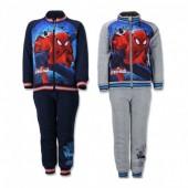Fato treino Marvel Ultimate Spiderman