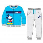 Fato Treino Mickey Disney