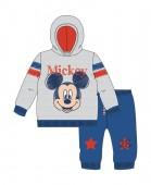Fato treino para bebé Mickey Mouse