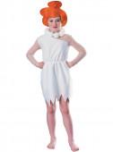 Fato Wilma Flintstone