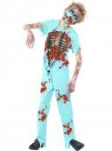 Fato Zombie Médico