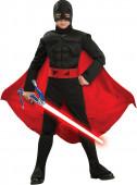 Fato Zorro Geração Z