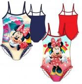 Fatos de banho de Minnie Mouse - sortido