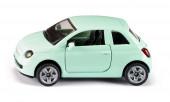 Fiat 500 Siku