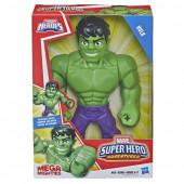 Figura Ação Articulada Hulk