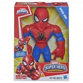 Figura Ação Articulada Spiderman
