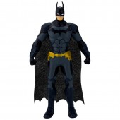 Figura Acção DC Comics Batman vs Superman
