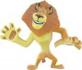 Figura Alex - Madagascar