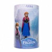 Figura Anna Frozen 13cm