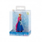 Figura Anna Single Pack