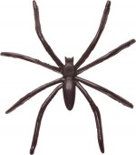 Figura Aranha