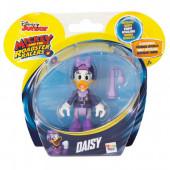 Figura Articulada da Margarida e Mickey and the Roadster Racers