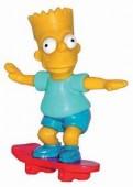 Figura Bart