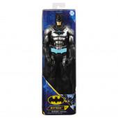 Figura Bat-Tech Batman DC Comics 30cm