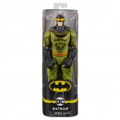 Figura Batman Camuflado DC Comics 30cm
