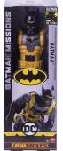 Figura Batman DC Anti Fear Toxin