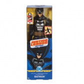 Figura Batman liga da justiça 30cm