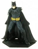 Figura Batman - Liga da Justiça