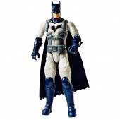 Figura Batman Missions 30cm