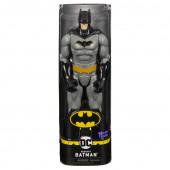 Figura Batman Rebirth DC Comics 30cm