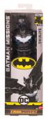 Figura Batwing Missions 30cm