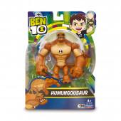 Figura Ben 10 Humungousaur