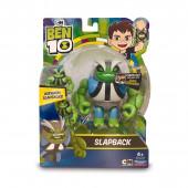 Figura Ben 10 Slapback