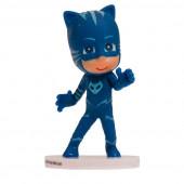 Figura Bolo Catboy PJ Masks