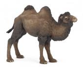 Figura Camelo Bactriano Papo