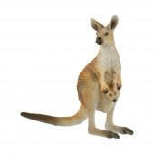 Figura Canguru