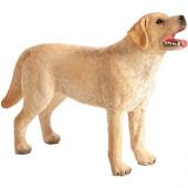 Figura Cão Labrador Mojo M