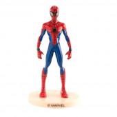 Figura Capitão Spiderman Avengers