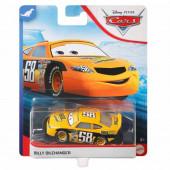 Figura Carro Billy Oilchanger - Cars 3