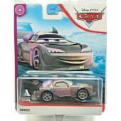 Figura Carro Boost - Cars 3