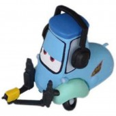 Figura Carro Guido Cars Disney