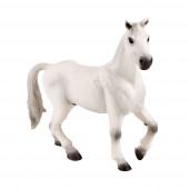 Figura Cavalo Oldenburgo