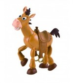 Figura Cavalo Perdigon Toy Story