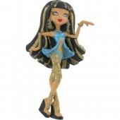 Figura Cleo de Nile