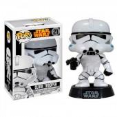 Figura Clone Trooper Star Wars