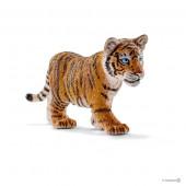 Figura Cria de Tigre