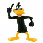 Figura Daffy Duck