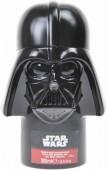 Figura Darth Vader em 3D Gel de Banho