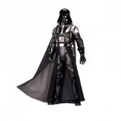Figura Darth Vader Star Wars 50cm
