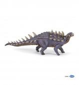 Figura Dinossaro Polacanthus Papo