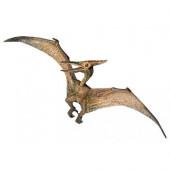 Figura Dinossaro Pteranodon Papo