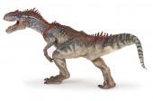 Figura dinossauro Allosaurus Papo