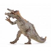 Figura Dinossauro Baryonyx Papo