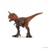 Figura Dinossauro Carnotaurus